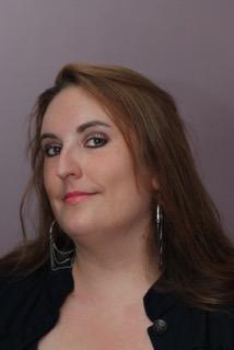 Portrait Aurélia LAUGIER_WALLEZ 2015